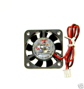 hydra humidifier fan