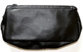 Pipe Tobacco Pouch & Pipe Storage w/ Zipper