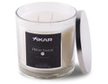 XiKAR 460FS Fresh Shave Scented Candle 14oz