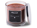 XiKAR 460SC Spanish Cedar Scented Candle 14oz