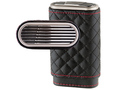 XiKAR 249HP High Performance Envoy 3 Cigar Case