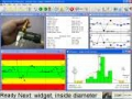 MeasurLink 8 Software