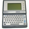 Genesis 1000 Series