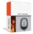 SPC1+ Enterprise Pro Software