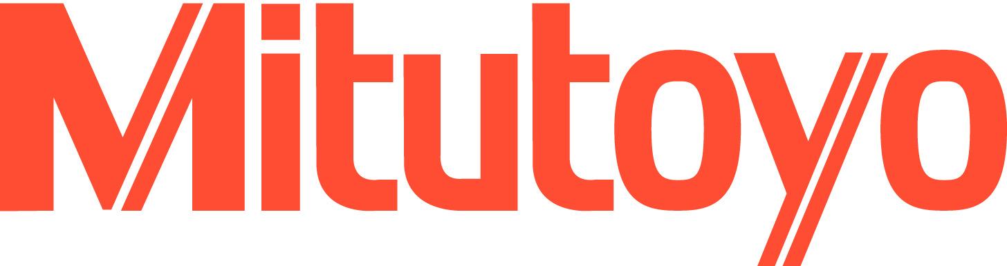 jpeg-mitutoyo-logo.jpg