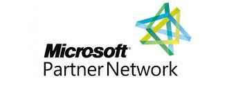 microsoft-partner-network-3.jpg