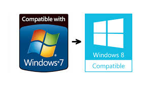 windows-7-8-compatible-image.jpg