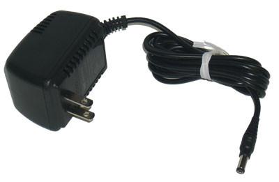Power Supply 110V AC - USB & Keyboard GageMux