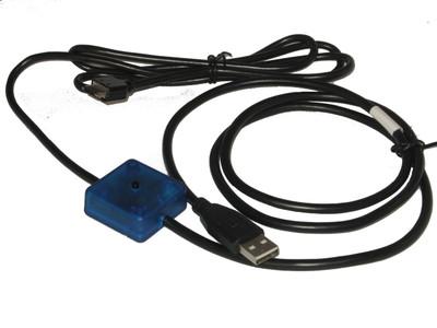 SmartCable USB for CDI, Starrett Indicator