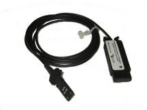 FlashCable® Fowler Sylvac Ultra-Cal