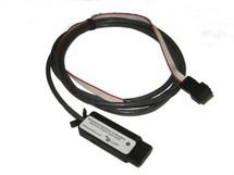 FlashCable for Ono Sokki EG-225 digital indicator