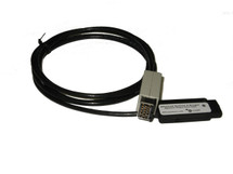 FlashCable for Mettler PM4000 with Digimatic Output