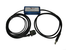 SmartCable Keyboard Interface for Fowler Sylvac Electronic Test Indicators