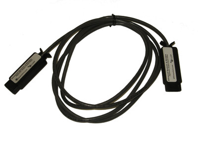 ASDQMS Digimatic Output FlashCable® for SPI Pro3600 Digital Protractor