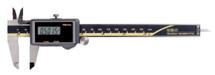 ASDQMS Mitutoyo 500-464 ABSOLUTE Solar Digimatic Caliper