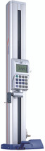 ASDQMS Mitutoyo 64PKA095 QM-518-High Precision ABSOLUTE Digital Height Gage