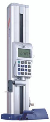ASDQMS Mitutoyo 64PKA094A QM Series High Precision ABSOLUTE Digital Height Gage