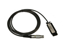 ASDQMS Digimatic Interface Cable for Olympus 25 Multi-Plus Thickness Gage