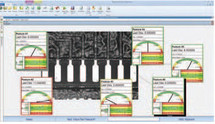 ASDQMS MeasurLink 64AAB470 Standard Edition
