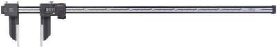 "ASDQMS Mitutoyo 552-314-10 ABSOLUTE Digimatic Caliper; 0-40"" Range"