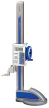 ASDQMS Mitutoyo 570-312 Absolute Digimatic Height Gage