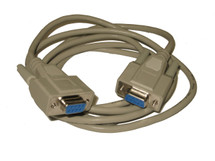 ASDQMS PC Cable 9F to 9F