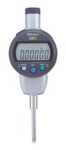 "Mitutoyo 543-472B Switchable Resolution Digimatic Indicator ID-C 1"" Range"