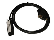 Gage Interface Cable for Mecmesin AFG-1000 Force Gage