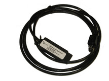 Interface Cable for Imada DS2 Digital Force Gauge