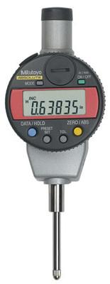 "ASDQMS Mitutoyo 543-592B ID-C Calculation Type Indicator; 0-1"""