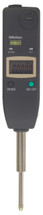 ASDQMS Mitutoyo 575-123 Digimatic ID-U Indicator Flat Back