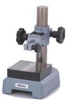 ASDQMS Mitutoyo 7007-10 Dial Gage Stand