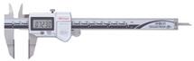 ASDQMS Mitutoyo 573-734-20 Coolant Proof Blade Caliper
