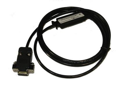 ASDQMS FlashCable® for Adam Equipment PMB Moisture Analyzer