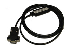 ASDQMS FlashCable® for Mitutoyo QM-Data 200 Display