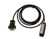 ASDQMS FlashCable® for LW measurements HRB Scale