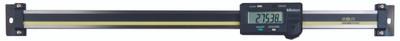 "ASDQMS Mitutoyo 572 Series  ABSOLUTE Digimatic 12"" Scale"