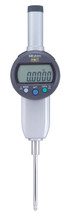 "ASDQMS Mitutoyo 543-496B ID-C ABSOLUTE Digimatic 2"" Indicator"