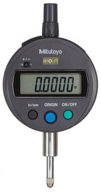 Mitutoyo 543-783 ABSOLUTE Digimatic IDS Lug Back Indicator