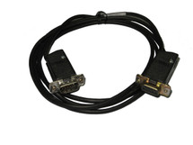 ASDQMS MGI to PC Cable Assembly