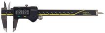 ASDQMS Mitutoyo 500-174-30 ABSOLUTE Digimatic Caliper