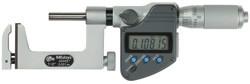 ASDQMS Mitutoyo 317-352-30 IP65 Uni-Mike Tube Micrometer