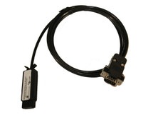 ASDQMS FlashCable® for Fowler Sylvac 54-931-300 Electronic Height Gage