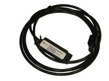 ASDQMS Digimatic Interface Cable for Alicat M-Series Flow Meter