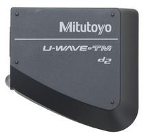 ASDQMS MIT-02AZF310 U-Wave FIT Connection Unit