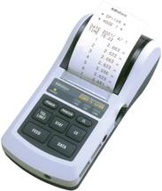 ASDQMS Mitutoyo 264-505A Data Logger