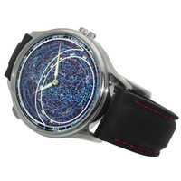 ASTRO II - Constellation Watch