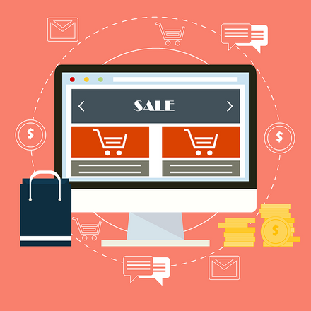Complete Guide to Holiday Shopping Online