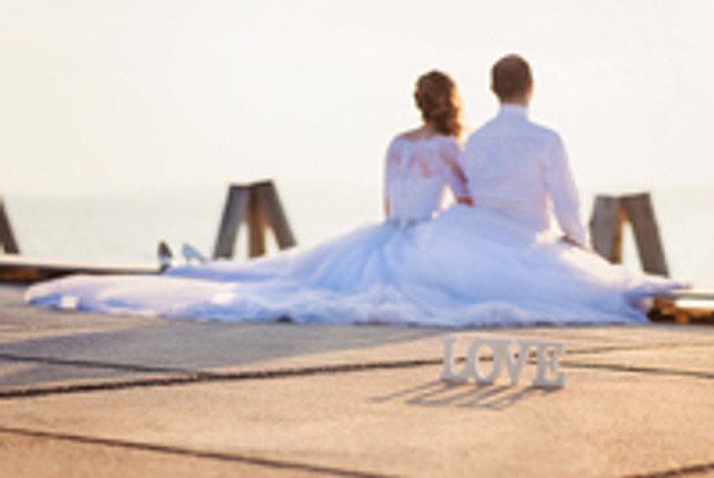5 Reasons To Consider A Personalized Wedding Gift