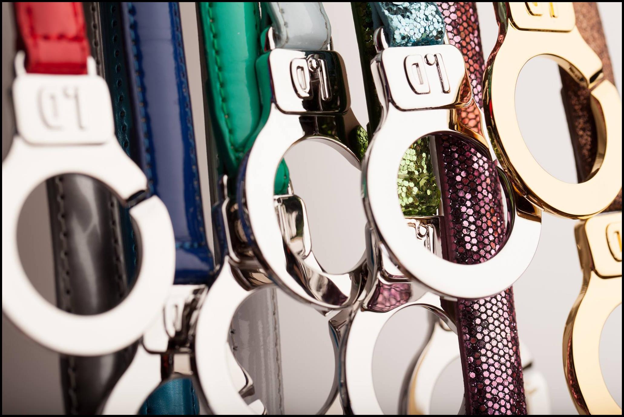 cuffs-of-love-belts.jpg